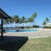 フィジー マナ島旅行記。日常をひたすら忘れて綺麗な海と戯れながら静かに過ごす人にオススメです。