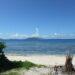 沖縄離島巡り旅行記(その1)。本島なら古宇利島、本島近辺なら慶良間諸島の座間味島がオススメです。